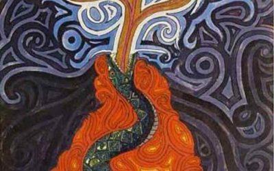 Le Jeu du RoiReine, Symboles, Mythes et Archétypes.