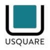 Logo Usquare